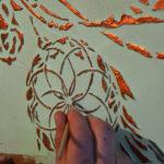 декоративные работы рязань