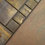 плитка рязань