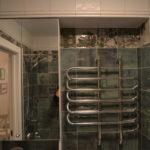 ремонт ванной рязань