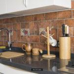 Кухни на заказ рязань