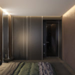 спальня шкаф-купе